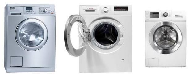 Wasmachine2dehandsaanbod