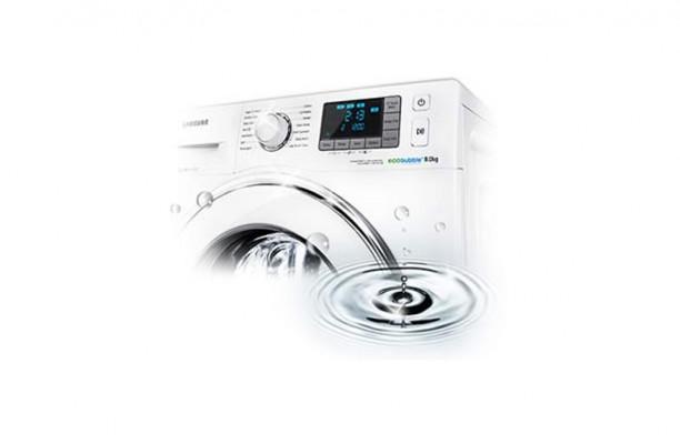samsung-wasmachine